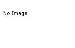 Veronica Patterson