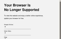 Face to Face Body and Face Painting